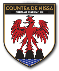 La Selecioun – Countea de Nissa Football Association
